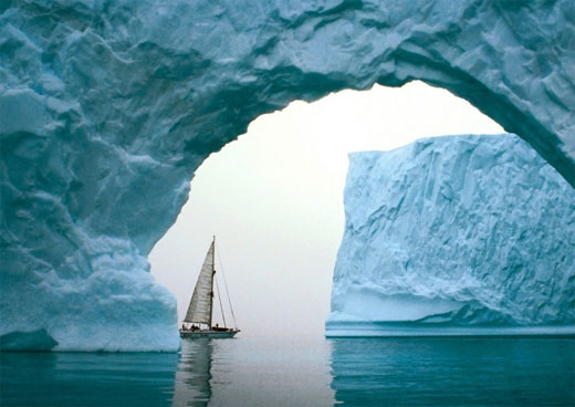 Tourist information travel and tourist places of the world for Can i visit antarctica