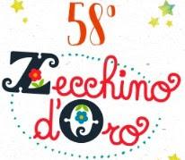 58 zecchino d'osro - 2015