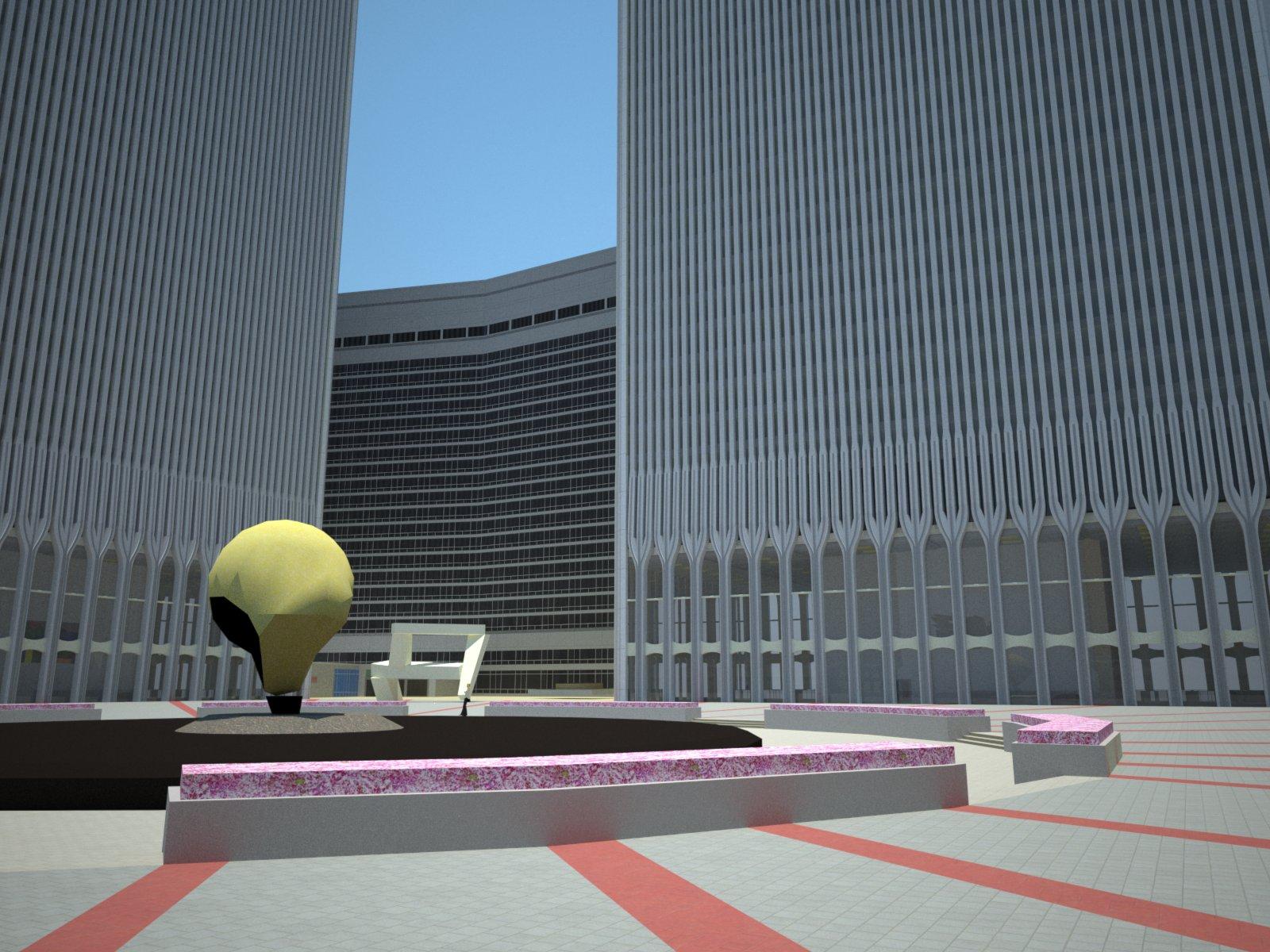 http://4.bp.blogspot.com/-GGwpVO56PSY/TiRMt86fjGI/AAAAAAAAAI4/gkdnL-yox3g/s1600/WTC+plaza+5.jpg