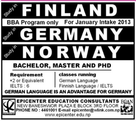 Study abroad new zeland
