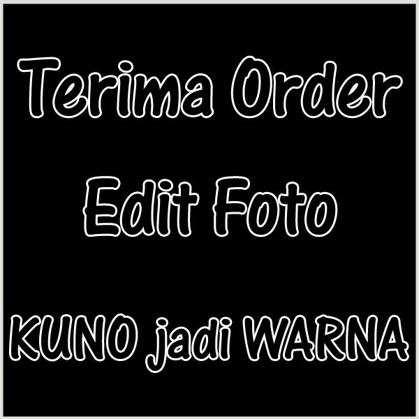 Wallpaper Desktop Windows7: Editing Foto Kuno Permintaan