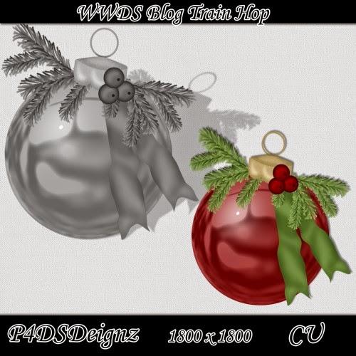 http://4.bp.blogspot.com/-GGz5GOnuztk/VHxHVyULK9I/AAAAAAAAKb8/JC6L252gCak/s1600/p4dsdesignz_WWDSBTHopPreview.jpg