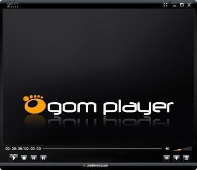 gom player 2.1.39.5101 final