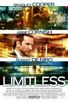 Limitless Free Movie