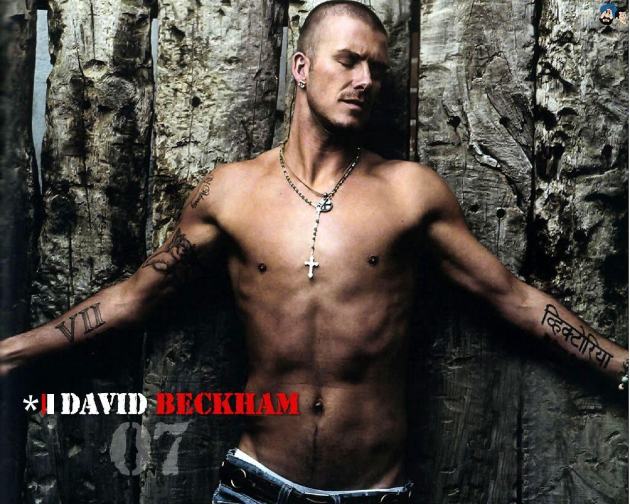 http://4.bp.blogspot.com/-GH-wJZedHn8/TijqyrWHY1I/AAAAAAAAAcU/9ccUy3UsH0I/s1600/Metroseksual.jpg