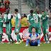 Pizarro reestreia e é decisivo no Werder, e Schalke bate o Mainz