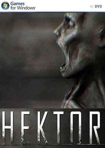���� ����� ����� Hektor ���� �����