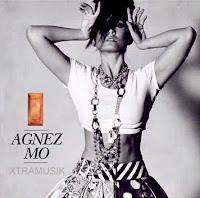 Agnes Monica - AGNEZ MO (Album 2013)