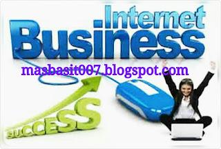 membuat blog untuk bisnis anda agar tetap eksis