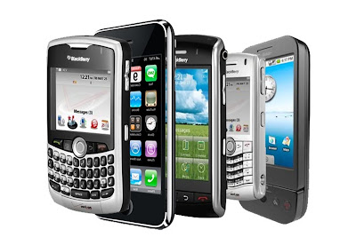 How to Get a Great Mobile Phone - Cheap