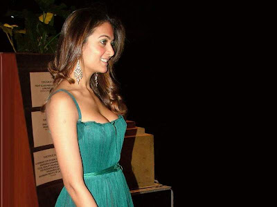 bollywood tie amrita arora photo gallery