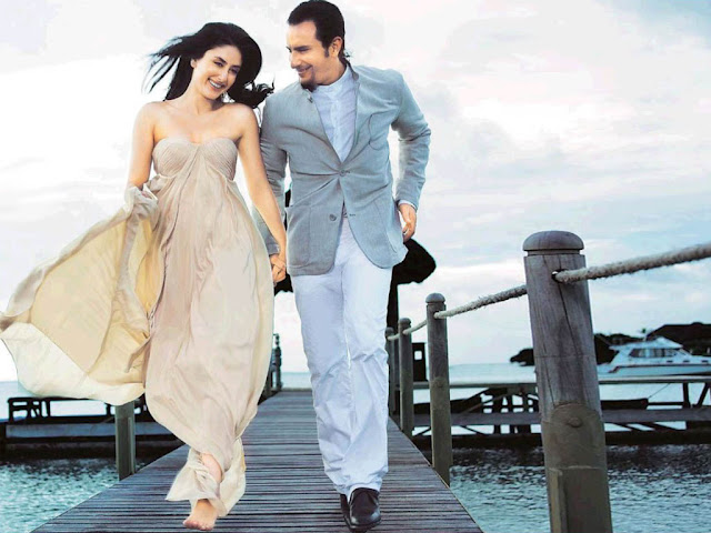 bollywood couple wallpapers