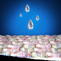 asuransi uang