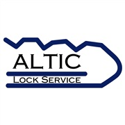 Altic Lock Service - Indianapolis