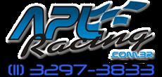 APL Racing