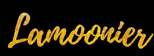 LAMOONIER • Amor, comportamento e Autoestima