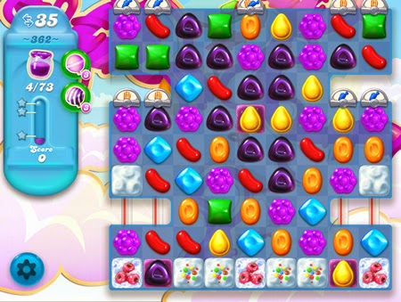 Candy Crush Soda 362