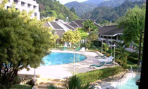 www.jansomhotspa.blogspot.com
