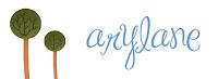 arylane