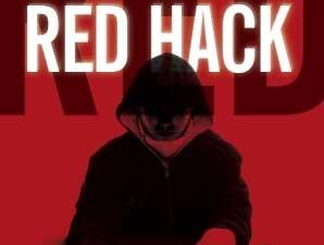 Image RedHack