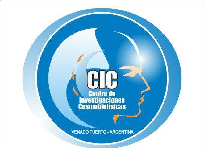 Centro de Investigaciones Cosmobiofisicas