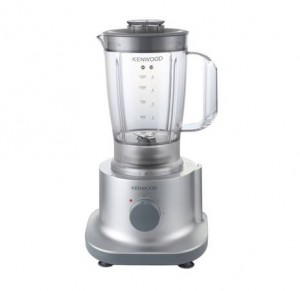 Infibeam  : Buy Kenwood FPP225 Food Processor at Rs. 7981 only