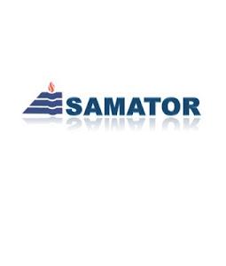 Lowongan Kerja PT Samator Gas Industri