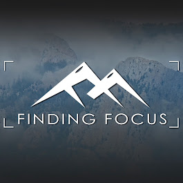Finding Focus Productions, LLC