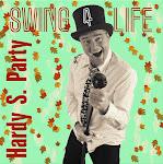 Swing 4 life