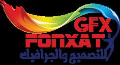 FONXAT GFX