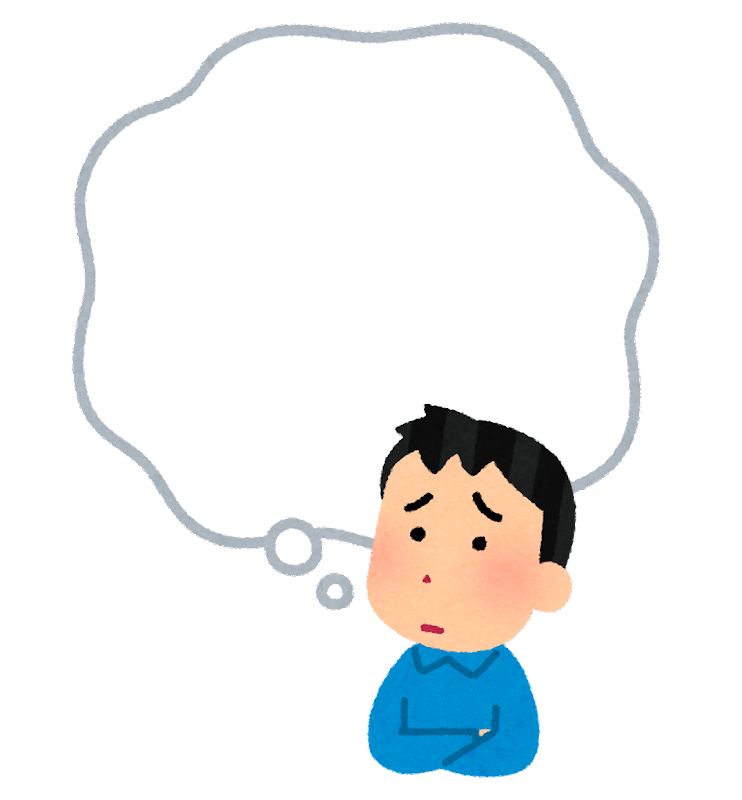 自己推薦書の例文・長所の書き方|看護学校/専門学校/中学