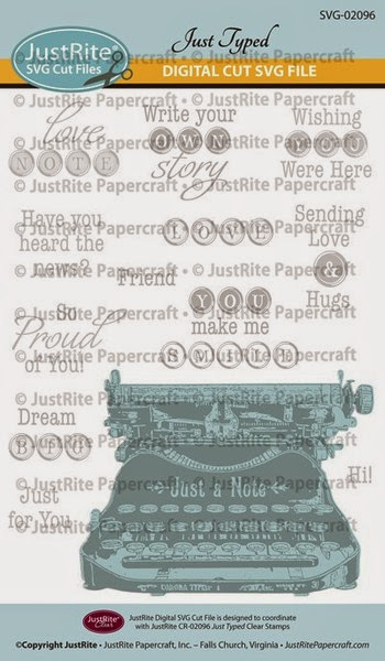 http://justritepapercraft.com/products/svg-just-typed-digital-cut-file-download-cr-02096