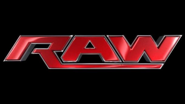 مشاهدة عرض الرو WWE Raw 29/10/2013 youtube مترجم يوتيوب اون لاين كامل بدون تحميل