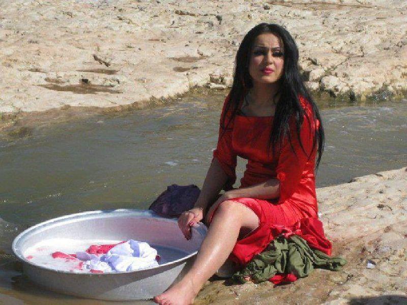 کسهای باحال ایرانی عکس دختر نوجوان زیبا ایرانی.