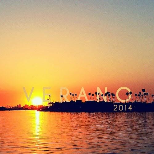 Goldroom - Verano Mix 2014