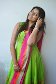 Kavya Kumar Glam Pics at Hrudaya Kaleyam PM-thumbnail-11