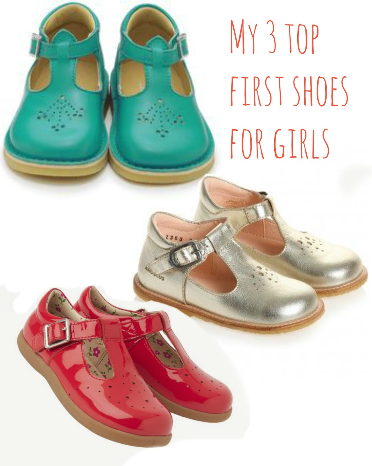 mamasVIB | V. I. BUYS: Those first walking shoes…my 3 tops picks for Miss Marine, first shoes | baby walking shoes | toddler fashion | V.I.BABY | mamasVIB| startrite | angelus | marks & Spencer