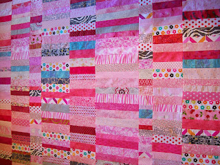 http://coolerquilts.blogspot.com/search/label/Fabric%20Strips