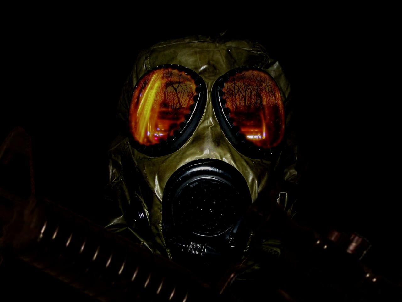 author profile  ガスマスク いろいろ欲しいものがある。少しずつUPしていきます~