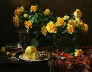jarrones-de-cristal-con-flores