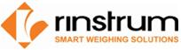 Rinstrum Pty Ltd (Australia)