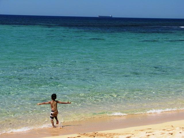 PATAR BEACH BOLINAO PANGASINAN, patar beach bolinao, bolinao sunset, sunset in patar, patar sunset, bolinao beach