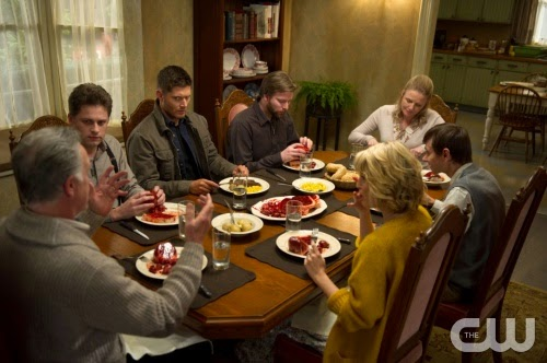 Supernatural-S09E12-Sharp-Teeth