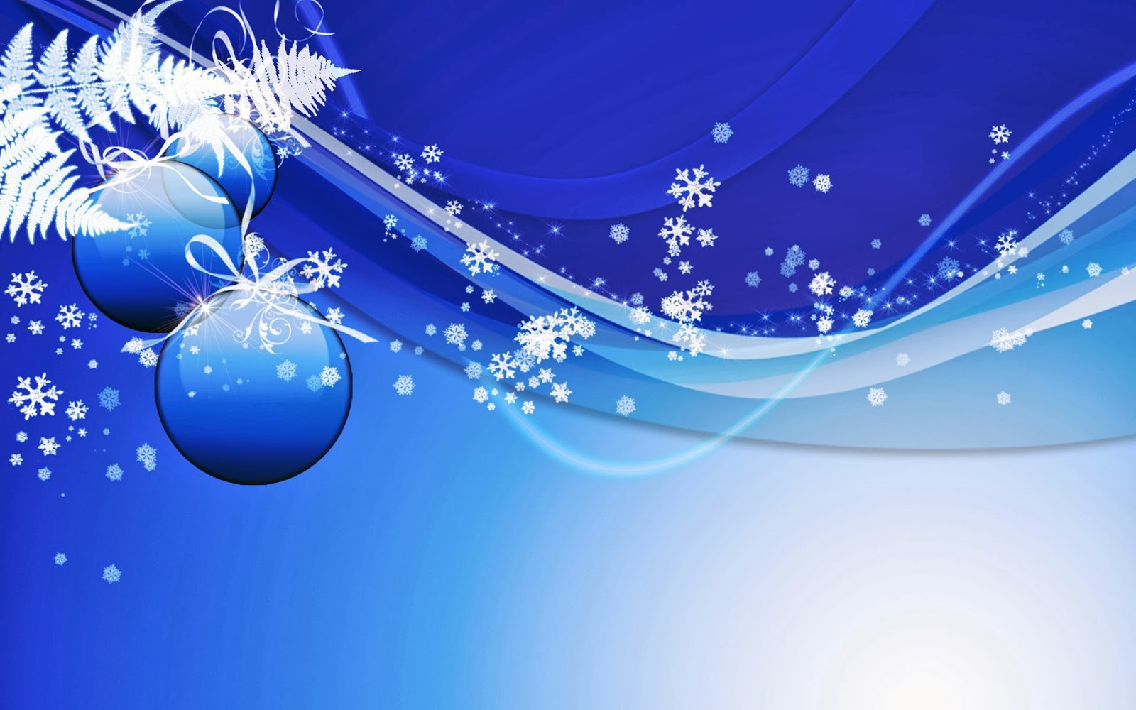 Christmas Wallpapers Download for Free