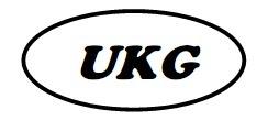 Tata Cara Mengikuti Ujian UKG Online Uji Kompetensi Guru 2012