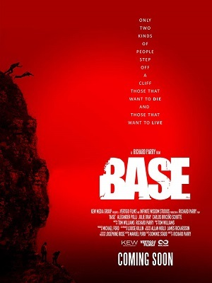 Filme Base - Legendado  2018  Torrent Download