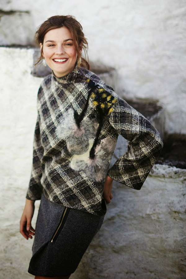http://us.anthropologie.com/anthro/product/clothes-sweaters/4113348451028.jsp#/