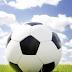 Το καλό νέο της ημέρας: Όταν το ποδόσφαιρο αποκτά οικολογική συνείδηση!!!