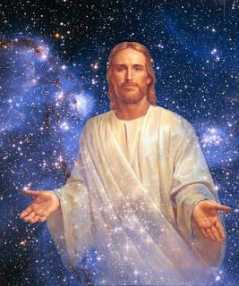 Textes et citations sur le Christ - QUI EST LE CHRIST ?  Le+Christ+est+le+chef+de+toutes+les+hi%C3%A9rarchies+qui+entourent+la+plan%C3%A8te+terre