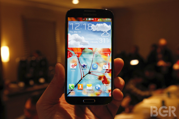 Samsung Galaxy S5 Camera | Specs | Feature | Launch Date | Note 3 | Galaxy Gear